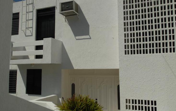 Foto de casa en venta en  27, las playas, acapulco de ju?rez, guerrero, 1944322 No. 03