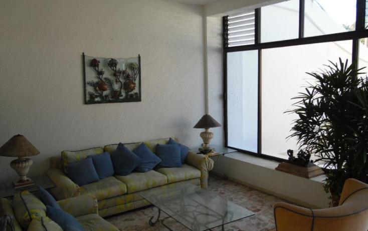 Foto de casa en venta en  27, las playas, acapulco de ju?rez, guerrero, 1944322 No. 10
