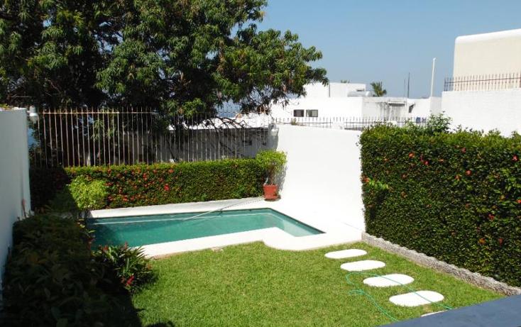 Foto de casa en venta en  27, las playas, acapulco de ju?rez, guerrero, 1944322 No. 13
