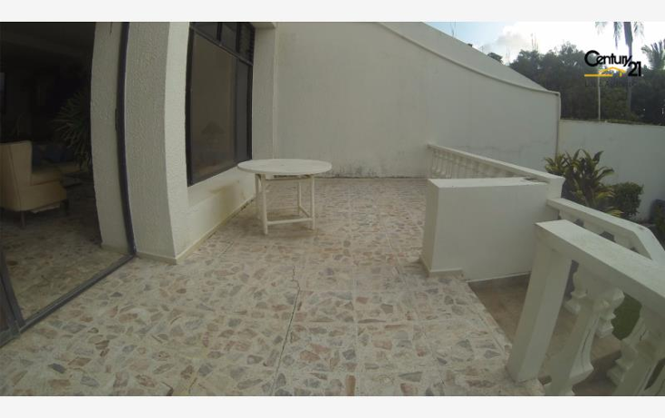 Foto de casa en venta en  27, las playas, acapulco de ju?rez, guerrero, 1944322 No. 15