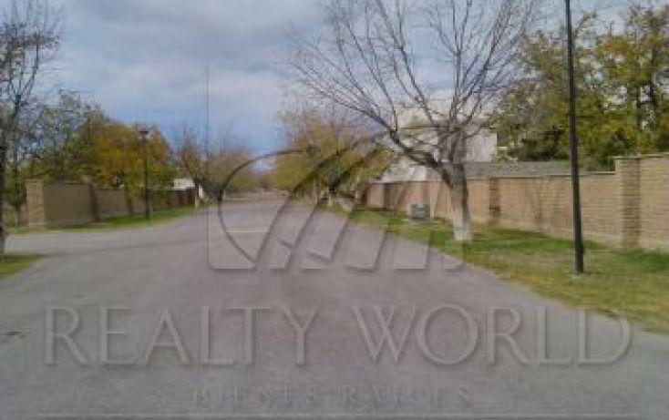 Foto de terreno habitacional en venta en 27, las trojes, torreón, coahuila de zaragoza, 1555707 no 01