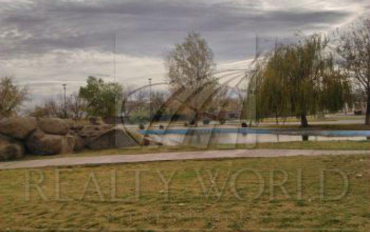 Foto de terreno habitacional en venta en 27, las trojes, torreón, coahuila de zaragoza, 1555707 no 02