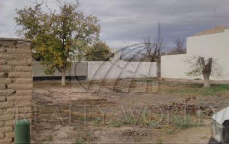 Foto de terreno habitacional en venta en 27, las trojes, torreón, coahuila de zaragoza, 1555707 no 03