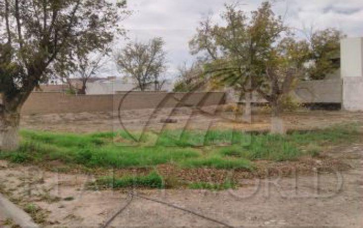 Foto de terreno habitacional en venta en 27, las trojes, torreón, coahuila de zaragoza, 1555707 no 04