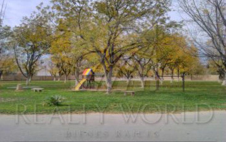 Foto de terreno habitacional en venta en 27, las trojes, torreón, coahuila de zaragoza, 1555707 no 05