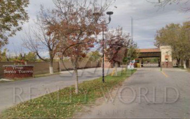 Foto de terreno habitacional en venta en 27, las trojes, torreón, coahuila de zaragoza, 1555707 no 06