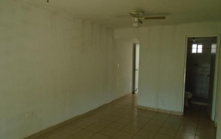 Foto de departamento en venta en  27, llano largo, acapulco de ju?rez, guerrero, 1565710 No. 02