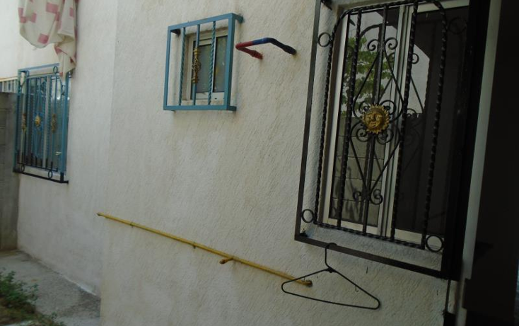 Foto de departamento en venta en  27, llano largo, acapulco de ju?rez, guerrero, 1565710 No. 05