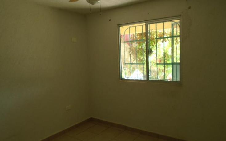 Foto de departamento en venta en  27, llano largo, acapulco de ju?rez, guerrero, 1565710 No. 11