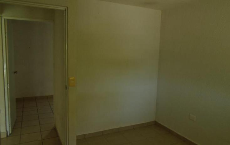 Foto de departamento en venta en  27, llano largo, acapulco de ju?rez, guerrero, 1565710 No. 12