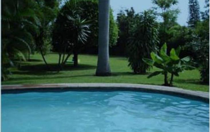Foto de terreno habitacional en venta en  27, lomas de cuernavaca, temixco, morelos, 1704734 No. 02