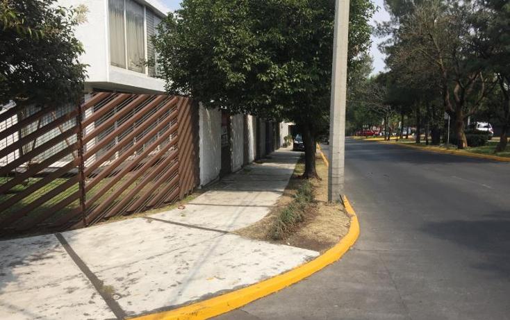 Foto de casa en venta en  27, lomas de tecamachalco sección cumbres, huixquilucan, méxico, 1745515 No. 03