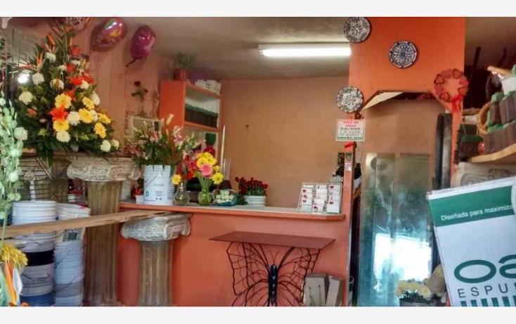 Foto de oficina en venta en  27, lomas del real de jarachinas, reynosa, tamaulipas, 2021542 No. 06