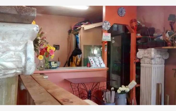Foto de oficina en venta en  27, lomas del real de jarachinas, reynosa, tamaulipas, 2021542 No. 07