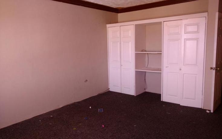 Foto de casa en venta en lomas 27 27, mariano matamoros (centro), tijuana, baja california, 2679103 No. 07