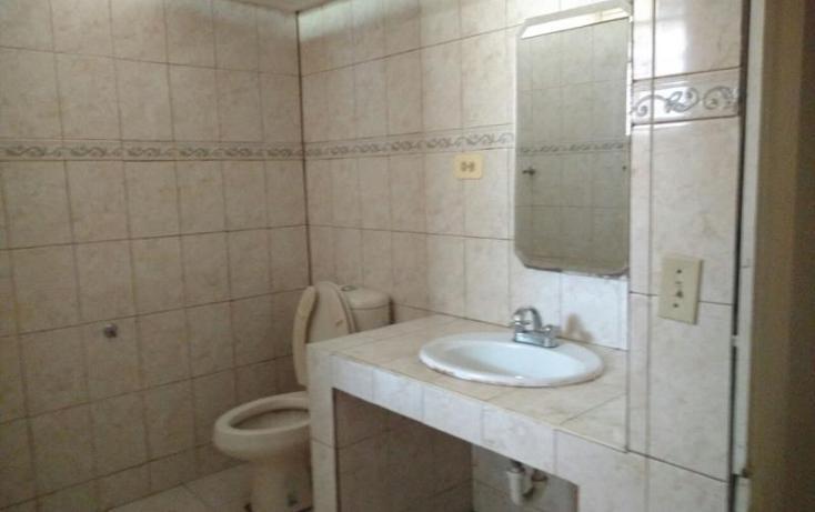 Foto de casa en venta en lomas 27 27, mariano matamoros (centro), tijuana, baja california, 2679103 No. 08