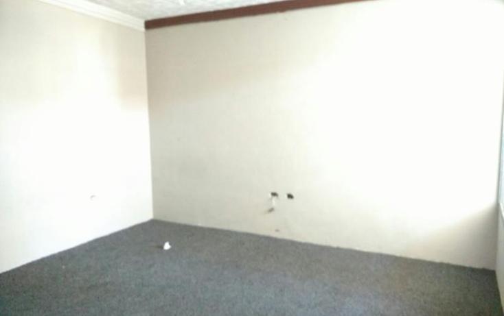 Foto de casa en venta en lomas 27 27, mariano matamoros (centro), tijuana, baja california, 2679103 No. 19