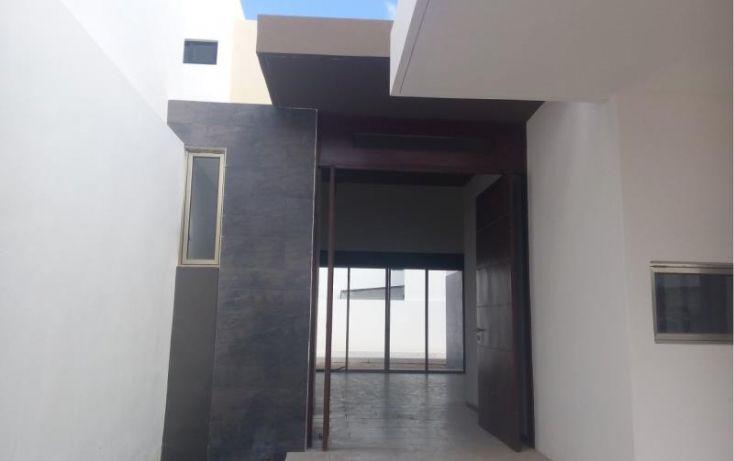 Foto de casa en venta en 27, montebello, mérida, yucatán, 1643252 no 02