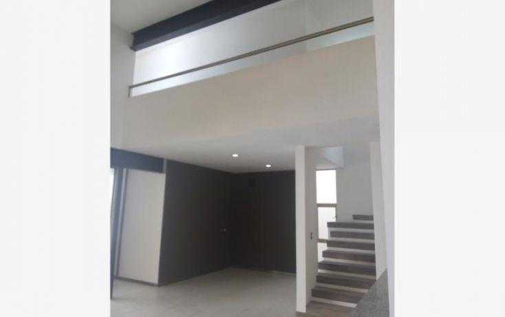 Foto de casa en venta en 27, montebello, mérida, yucatán, 1643252 no 03