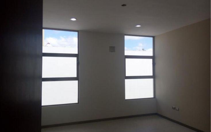 Foto de casa en venta en 27, montebello, mérida, yucatán, 1643252 no 05