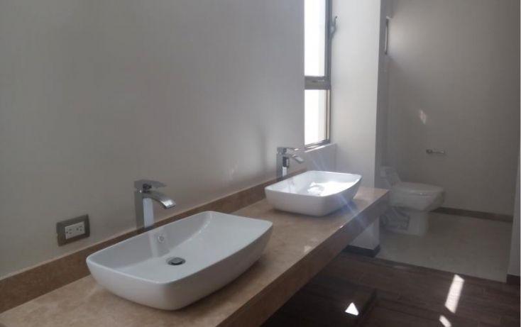 Foto de casa en venta en 27, montebello, mérida, yucatán, 1643252 no 08