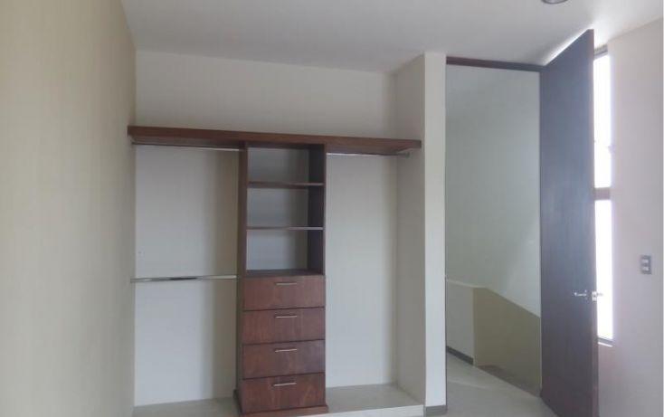 Foto de casa en venta en 27, montebello, mérida, yucatán, 1643252 no 09