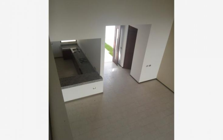 Foto de casa en venta en 27, montebello, mérida, yucatán, 1643252 no 10