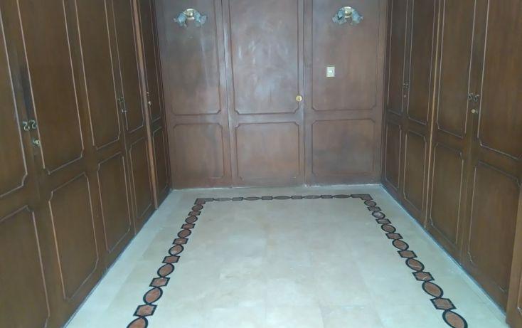 Foto de casa en venta en 27 oriente 621, ladrillera de benitez, puebla, puebla, 1773548 no 08