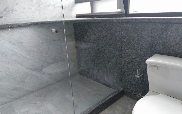 Foto de casa en venta en 27 oriente 621, ladrillera de benitez, puebla, puebla, 1773548 no 11