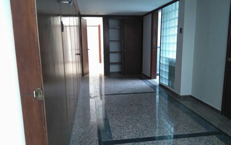 Foto de casa en venta en 27 oriente 621, ladrillera de benitez, puebla, puebla, 1773548 no 15