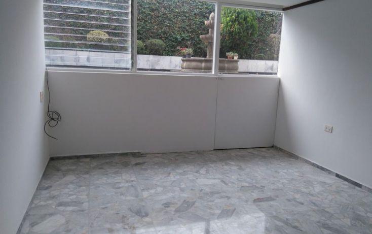 Foto de casa en venta en 27 oriente 621, ladrillera de benitez, puebla, puebla, 1773548 no 16