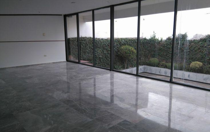 Foto de casa en venta en 27 oriente 621, ladrillera de benitez, puebla, puebla, 1773548 no 20