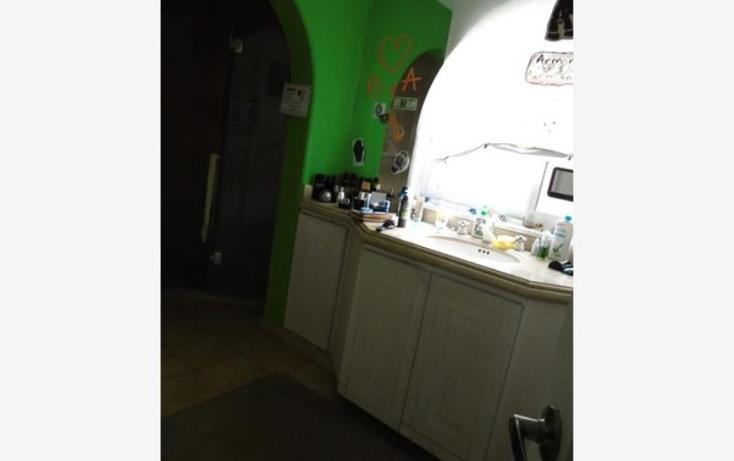 Foto de casa en venta en  27, puerta de hierro, zapopan, jalisco, 814439 No. 16