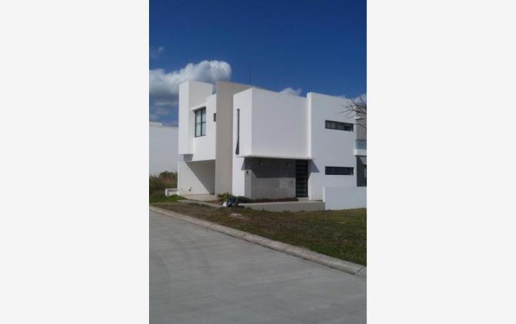Foto de casa en venta en  27, real mandinga, alvarado, veracruz de ignacio de la llave, 1608268 No. 01