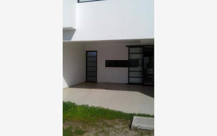 Foto de casa en venta en  27, real mandinga, alvarado, veracruz de ignacio de la llave, 1608268 No. 02