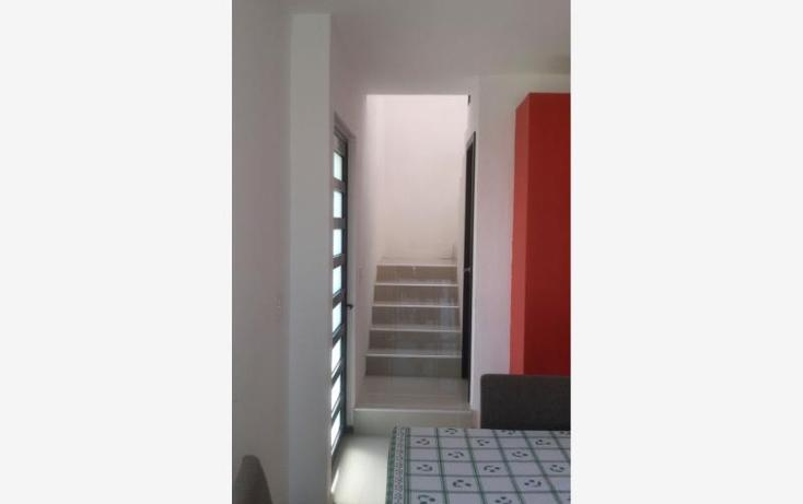 Foto de casa en venta en  27, real mandinga, alvarado, veracruz de ignacio de la llave, 1608268 No. 04