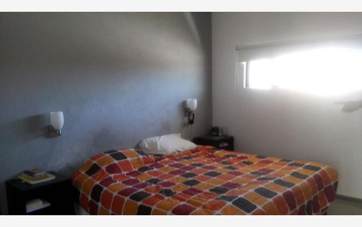 Foto de casa en venta en  27, real mandinga, alvarado, veracruz de ignacio de la llave, 1608268 No. 06