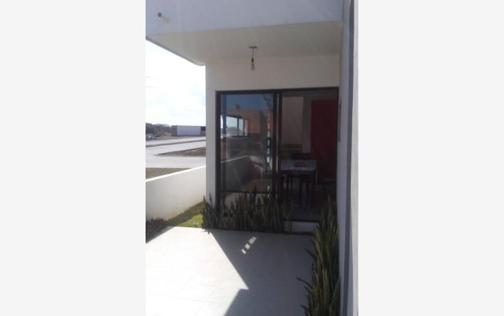 Foto de casa en venta en  27, real mandinga, alvarado, veracruz de ignacio de la llave, 1608268 No. 11