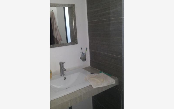 Foto de casa en venta en  27, real mandinga, alvarado, veracruz de ignacio de la llave, 1608268 No. 15