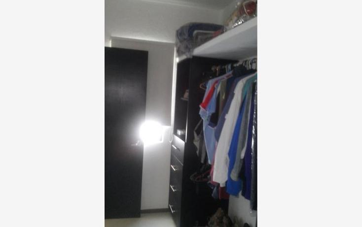 Foto de casa en venta en  27, real mandinga, alvarado, veracruz de ignacio de la llave, 1608268 No. 16