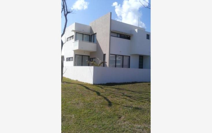 Foto de casa en venta en  27, real mandinga, alvarado, veracruz de ignacio de la llave, 1608268 No. 17