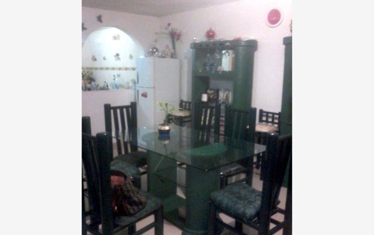 Foto de casa en venta en  27, san mateo ixtacalco, cuautitl?n izcalli, m?xico, 1780120 No. 03