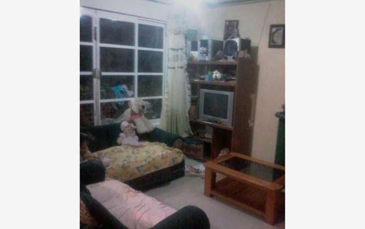 Foto de casa en venta en  27, san mateo ixtacalco, cuautitl?n izcalli, m?xico, 1780120 No. 05