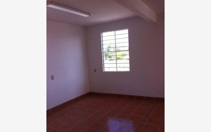 Foto de local en venta en  27, solidaridad, matamoros, tamaulipas, 1673602 No. 09