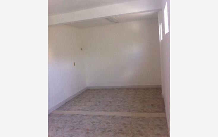 Foto de local en venta en  27, solidaridad, matamoros, tamaulipas, 1673602 No. 10