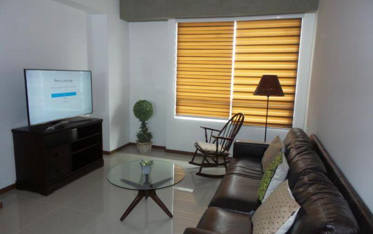 Foto de departamento en renta en 27 sur 3932, benito juárez, puebla, puebla, 1025339 no 08