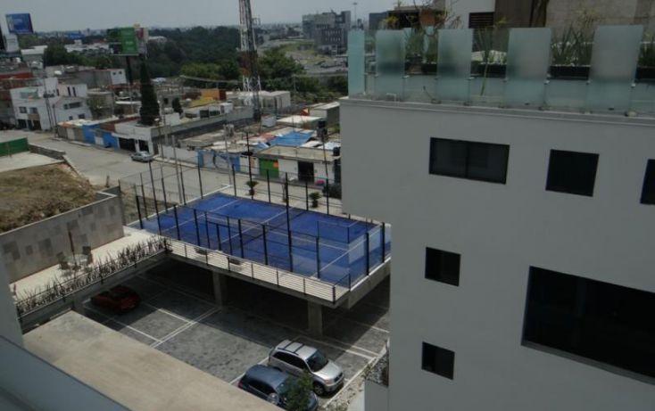 Foto de departamento en renta en 27 sur 3932, benito juárez, puebla, puebla, 1025339 no 21
