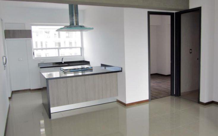 Foto de departamento en renta en 27 sur, villa génesis, puebla, puebla, 1409977 no 05