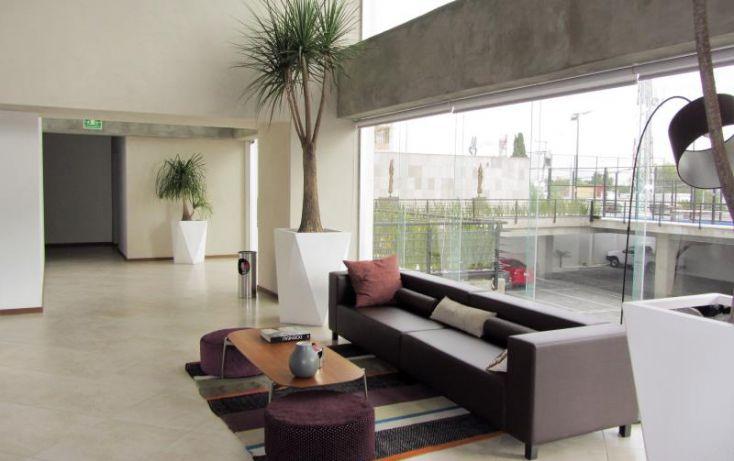 Foto de departamento en renta en 27 sur, villa génesis, puebla, puebla, 1409977 no 10