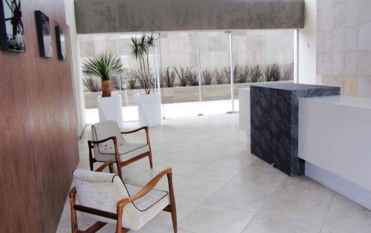 Foto de departamento en renta en 27 sur, villa génesis, puebla, puebla, 1409977 no 11